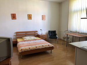 1 izbový byt (jednoizbový), Žilina