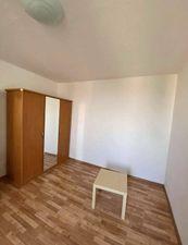 Prenájom 1 izbový byt, Senec, Košická ul.