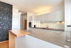 VIDEO: 3-izbový byt, až 127,6m2!!!, CENTRUM ŽILINY