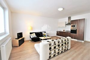4 izbový byt Nitra predaj
