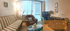 2 izbový byt Svätý Jur predaj