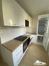 2-izbové byty v Košiciach