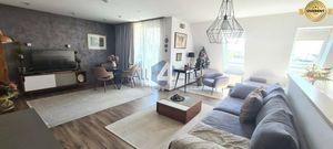 4 izbový byt Piešťany predaj
