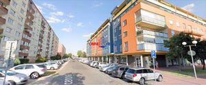2 izbový byt Bratislava V - Petržalka kúpa