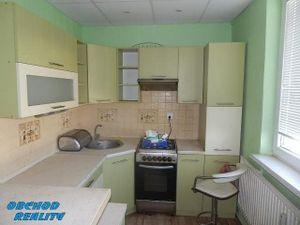 Na predaj 2 izbový byt (dvojizbový), Michalovce