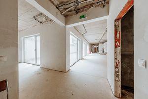 Galéria - obrázok 5