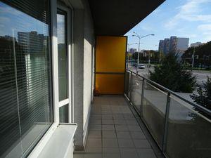 IMPREAL »»» P. Biskupice »» Nový 1 izbový byt » kompletne zariadený » novostavba DOLCE VITA » cena 3
