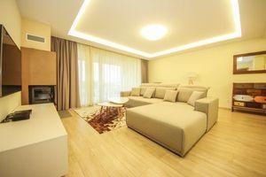 3 izbový byt Piešťany prenájom