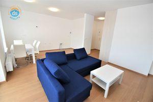 3 izbový byt Trenčín prenájom