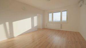 Slnečný 4i byt po kompletnej rekonštrukcii z r. 2021, Švabinského ul.