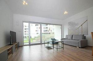 Nová Koliba 4-izb. byt 105 m2 + 12 m2 loggia