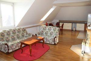 3 izbový byt Žilina-Staré mesto prenájom