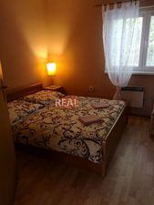 REALFINN - PODHÁJSKA /Radava / - Apartmánový dom na predaj so 7 apartmánovými bytmi