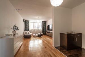 Na predaj 3 izbový byt (trojizbový), Sereď