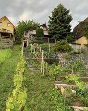 Rekreačná chata – Zempl.šírava, Senderov