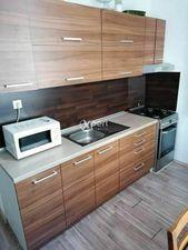PREDÁM - 3 izbový byt v Dunajskej Strede