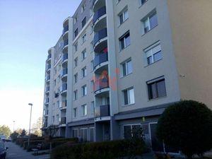 Inzercia bytov v Nitre