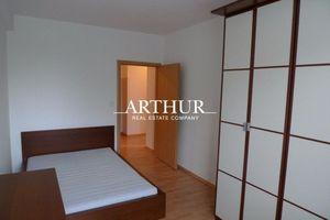 2-izbové byty na prenájom v Podunajských Biskupiciach