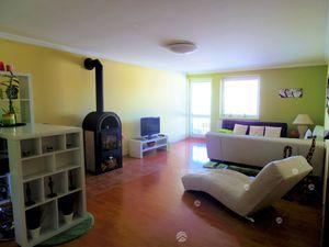 Na prenájom 3 izbový byt (trojizbový), Poprad