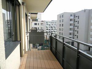 IMPREAL »»» Staré Mesto »» Nový slnečný 2 izbový byt » novostavba BLUMENTÁL » cena 620,- EUR ( VIDEO