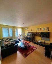 Priestranný klimatizovaný 2-izb. byt v novostavbe na predaj