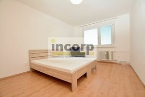 3-izbové byty na prenájom v Rači