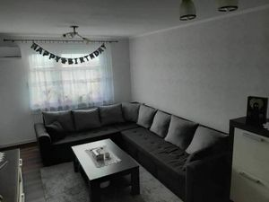 Predaj, trojizbový byt s klimatizáciou / Dunajská Streda, ul. Mlynská