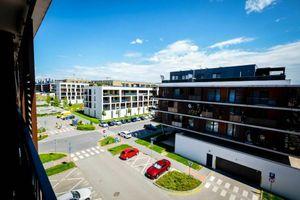 1-izbové byty v Petržalke