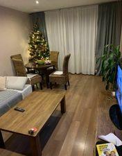 Na predaj 4 izbový byt (štvorizbový), Bratislava - Dúbravka