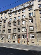 Byt Bratislava-Staré Mesto