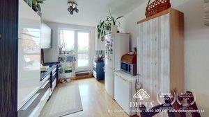 3 izbový byt Vysoké Tatry predaj