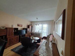 1 izbový byt Piešťany predaj