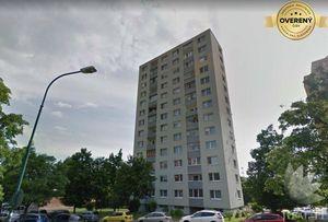 1-izbové byty na predaj v Dúbravke