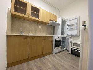 1-izbové byty na predaj v Martine