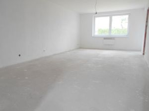 3 izbový byt Čadca predaj