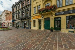 2 izbový byt (dvojizbový), Košice