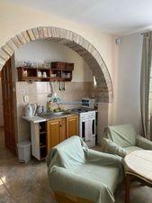 DIAMOND HOME s.r.o. Vám ponúka na predaj exkluzívny dom pri jazere najlepšej lokality v Dunajskej St
