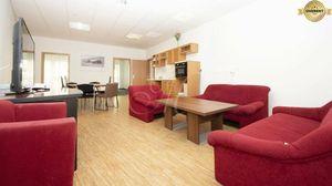 5 a viac izbové byty v Bratislave