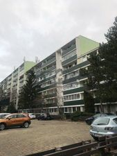 GRAFT ponúka 5-izb. byt Donnerova ul.