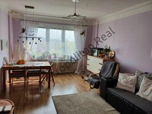 Pekný 3-izbový byt s 2 loggiami v Ružinove na Martinčekovej ulici