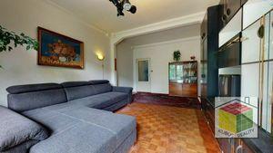REZERVOVANÉ!!! Exkluzívne na predaj 2,5i byt, 68 m2, balkón, výťah, lokalita Nové Mesto