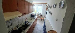 2 izbový byt s loggiou, Bratislava - Vrakuňa