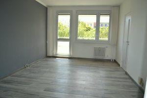 5 a viac izbové byty