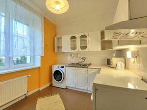 1 izbový byt Nitra predaj