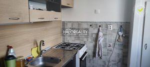 2 izbový byt Banská Bystrica predaj