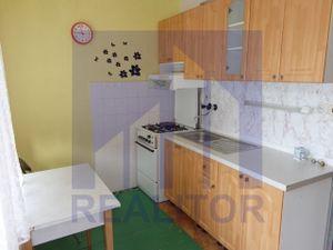 Inzercia bytov v Banskej Bystrici