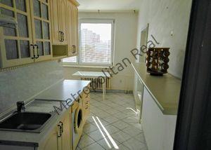 Veľký 2 izbový byt s balkónom vo vyhľadávanej lokalite Ružinova na Rumančekovej ulici