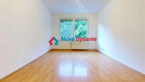 1 izbový byt Slovenská Ľupča predaj