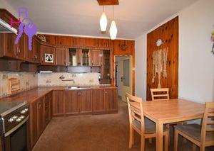 Na predaj 3 izbový byt (trojizbový), Trenčín