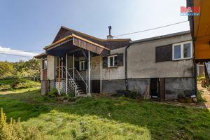 Prodej chaty, 85 m², Čeladná